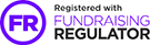 Fundraising Regulator v2